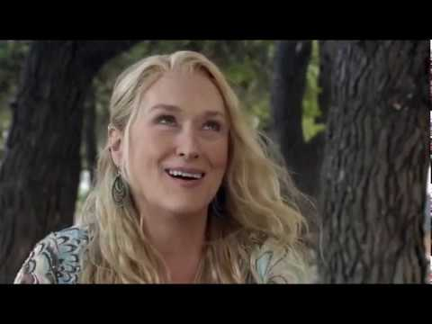 The Making of Mamma Mia!: All || Mamma Mia! Special Features