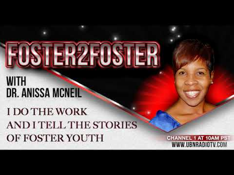 Foster Youth Rights and Advocacy!-