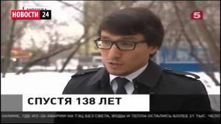 КУРДЫ сбили турецкий вертолет! ТЕРАКТ в Стамбуле, Новости России Турции Сирии