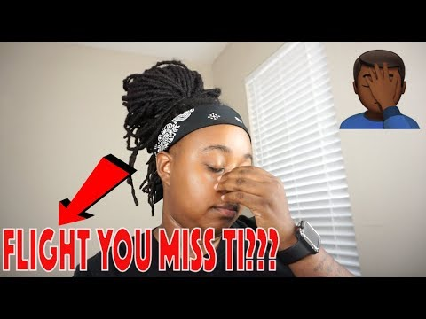 WHAT IN THE FLIGHT REACTS IS GOING ON??? FLIGHT REACTS TO HIS EX AND HER NEW BOO SONG (REACTION)