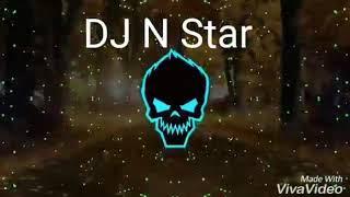 Dio Dio DANCE STYIE MIX DJ. Dio Dio disaka disaka remix song. Please SUBSCRIBE us.