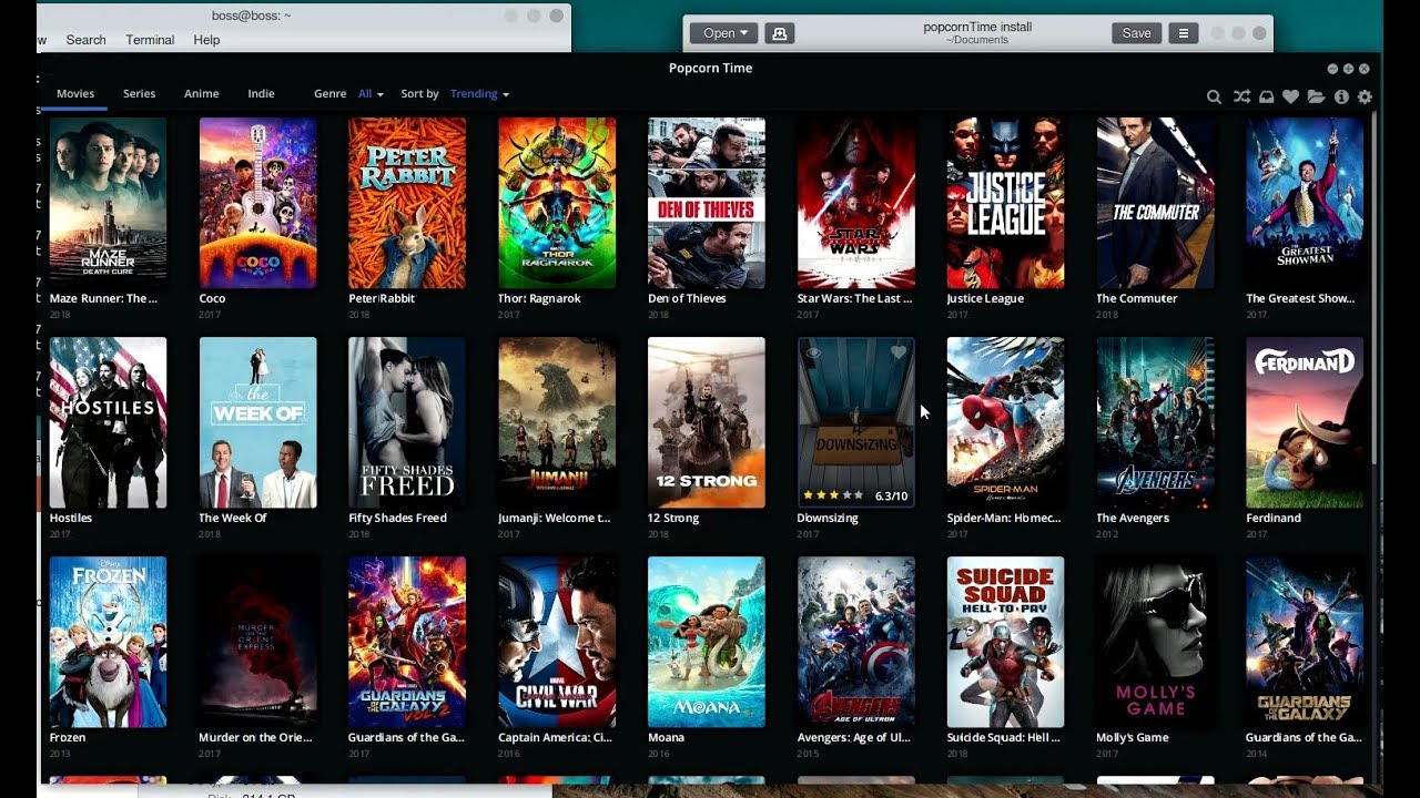 Install-popcorn-time-linux. Jpg ubuntu free.