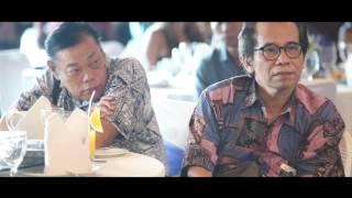 dolphin-bali-tours-bali-golden-tour Ina Grand Bali Beach