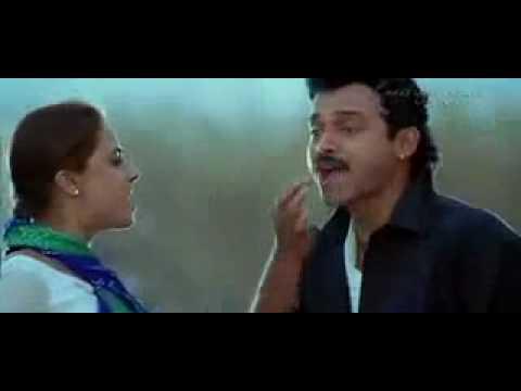 Kalisundam raa movie video songs | nuvve nuvve antu naa pranam.