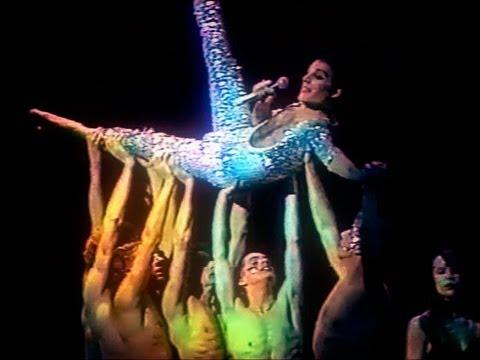 Freddie Mercury Time