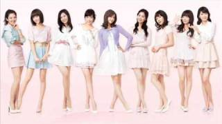 Gee-Girls Generation[SNSD] DOWNLOAD