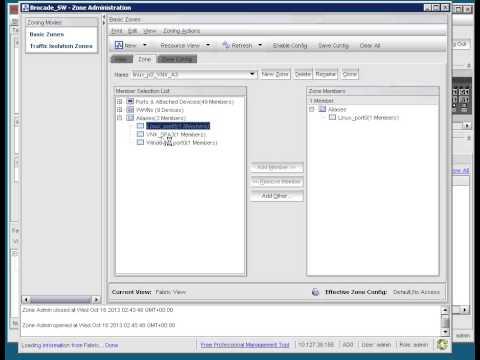san-zone-create-with-brocade-san-switch-web-tool