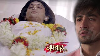 bepanah-23-march-2019-colors-tv-bepannaah-latest-updates-2018