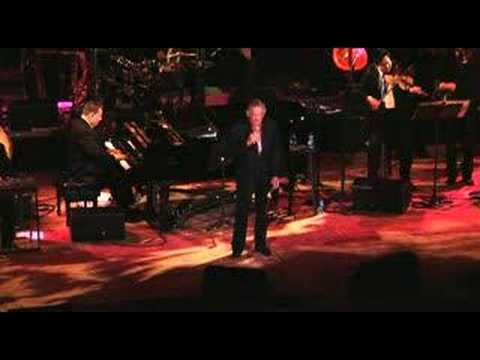 RAY PRICE - Live 2008 Ryman Concert Sampler