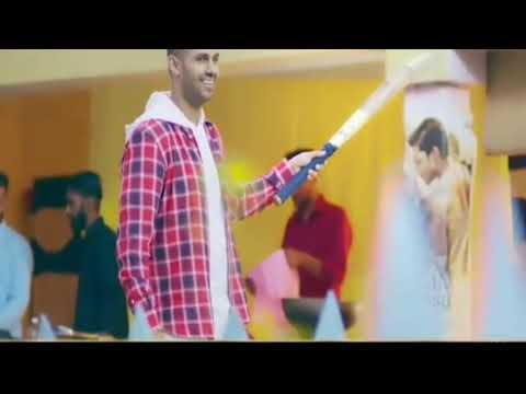 Shehzada – HD Music Video   Pieces Of Me Album   Jaz Dhami   V Rakx   Latest Punjabi Song 2018