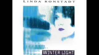 Linda Ronstadt - Oh No, Not My Baby