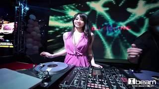 Video House Musik Pop Indonesia LAGU LAWAS 2015 Nonstop Dugem Remix download MP3, 3GP, MP4, WEBM, AVI, FLV Maret 2018