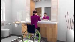 Sonde urinaire Speedicath Compact - Femme