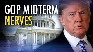 Why Republicans will win the midterms | John Cardillo
