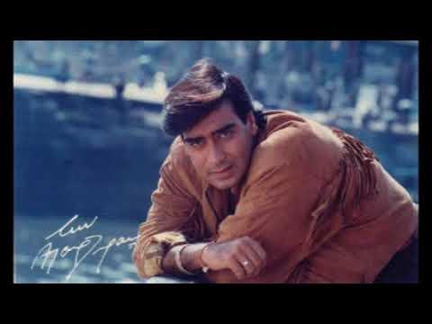 Golmaal Title Track Audio Ajay Devgn...