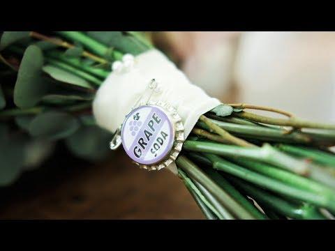 pixar's-up-inspired-wedding-video-|-palomino-ballroom---st-maria-goretti