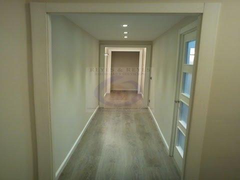Reforma barata de piso antes y despues - Reforma piso antiguo antes despues ...