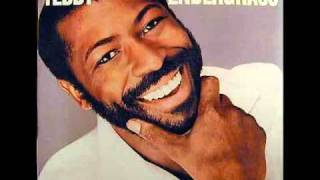 YouTube   Teddy Pendergrass   Heaven Only Knows