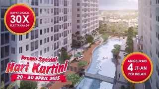 Download Video PROMO SPESIAL HARI KARTINI - KOTA AYODHYA MP3 3GP MP4
