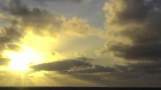 ML Stedman's Debut Novel: The Light Between Oceans