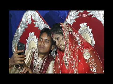 Sushil marriage party odia new song humane sagar