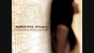 Watch Adrienne Pierce Beautiful video
