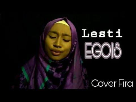LESTI - EGOIS COVER FIRA ASIRA