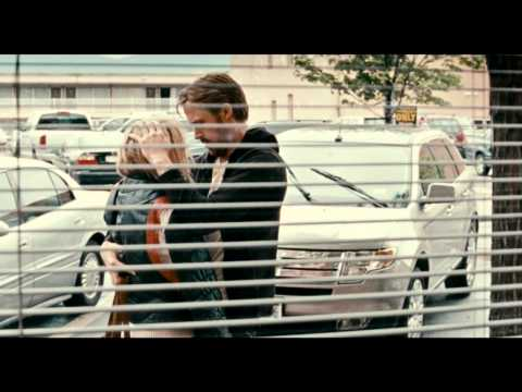 Blue Valentine Movie Trailer (HD)