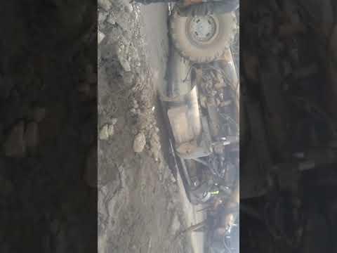07.05.2019 васильевский рудник
