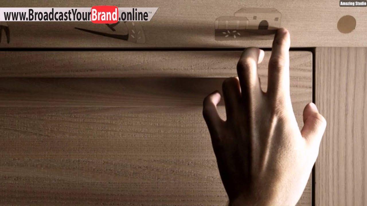 Tür Küchenschrank Holzschnitzerei Deko Italienische Hersteller ...