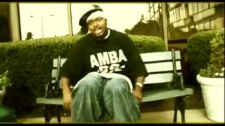 My Clothes, My Hair - Music Video @ambassador215