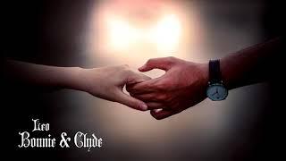 Baixar Bonnie & Clyde (Leo)