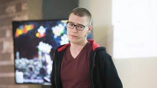 Рендер HTML в PNG на клиенте, Андрей Роенко