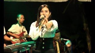 Lilis Anjani - Korban Janji - ARGA Entertainment LIVE Kedungsari Rejamulya CILACAP 9 November 2018