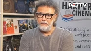 Need More Dangals To Win Over Europe, Says Rakeysh Omprakash Mehra
