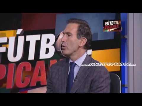 Cruz Azul sigue invicto en COPA MX - Futbol Picante