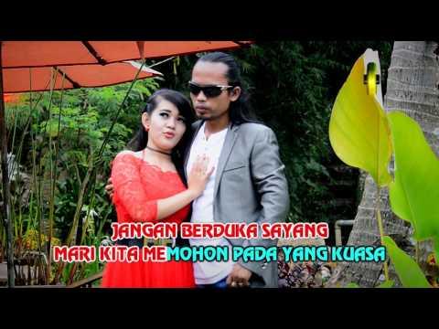 Cinta Tak Dapat Bersatu - Arya Satria feat. Cha Cha Ananias