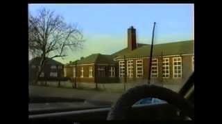 (Miggy) Middleton Leeds 1991 - Part 1 of 2