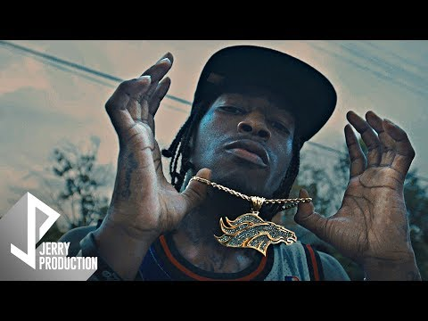 Snap Dogg - WYA (Official Video) Shot by @JerryPHD