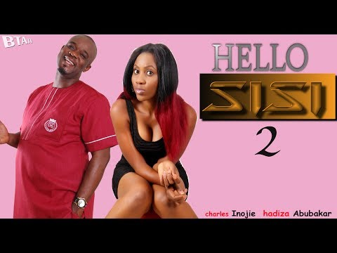 HELLO SISI 2 - LATEST NOLLYWOOD COMEDY MOVIE