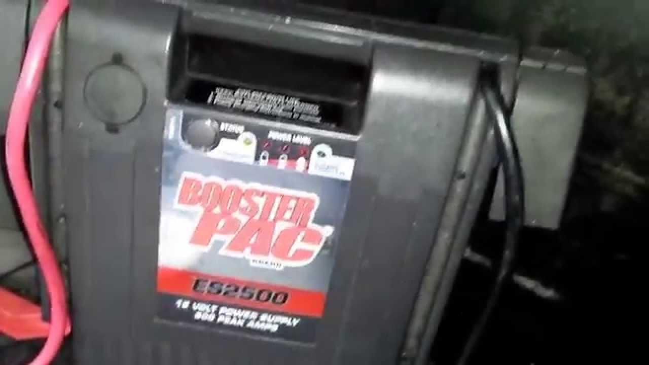Car Jump Pack >> Battery Pack Jump Starter 900 Amp Save Money! Booster Pack ...