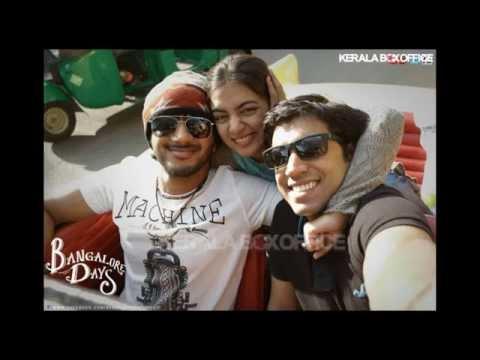mangalyam-remix-from-bangalore-days