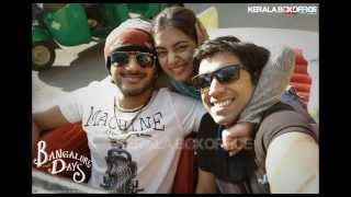 mangalyam remix from bangalore days