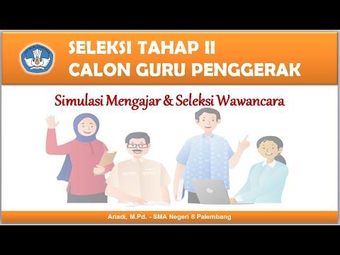 311 - 5 Gerakan Tata cara OP tanpa indikator di Binomo from YouTube · Duration:  7 minutes 57 seconds