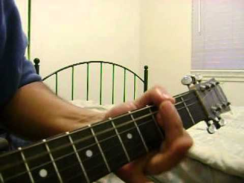 just the way you are acoustic chords-billy joel - YouTube