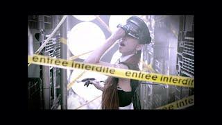 Cover images 安室奈美恵 / 「Hide & Seek」Music Video (from AL「PLAY」)