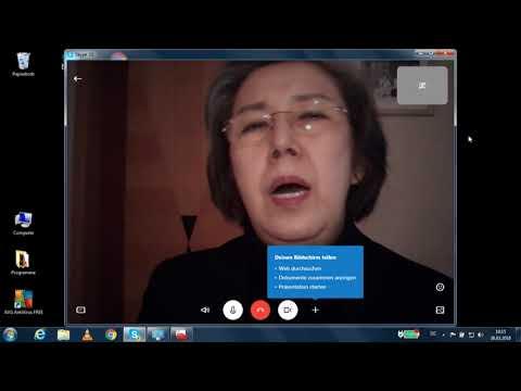 Professor Yanghee Lee, UN Special Rap on human rights situation in Myanmar