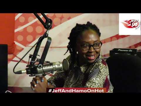 Young Creators Taking On Advertising Industry In Kenya