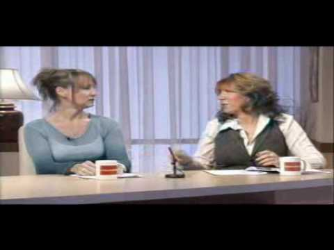 Loose Women: Does Absence Make The Heart Grow Fonder? (14.09.05)