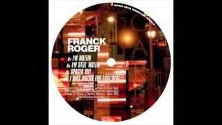 Franck Roger - I